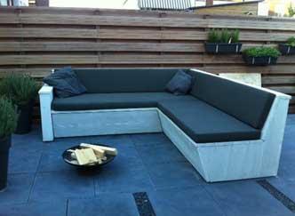 loungekussens-4